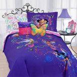 Disney bébi, gyerek ágyneműhuzat