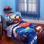 Disney felnőtt ágyneműhuzat