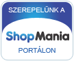 Látogassa meg a Agynemuplaza.hu webüzletet a ShopManian